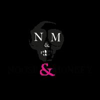 Noose Monkey