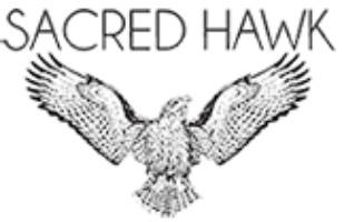 Sacred Hawk