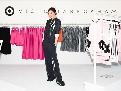 Victoria Beckham Collections – Explore New Clothing Line