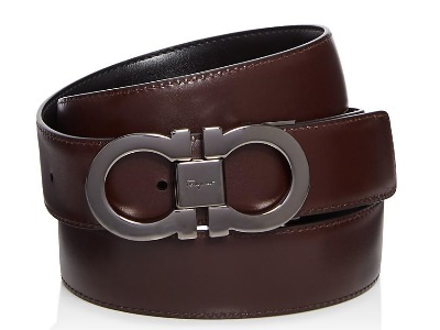 Ferragamo belt  – Why is the most desired