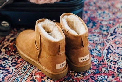 UGG boots for women – Why still fashion and popular?
